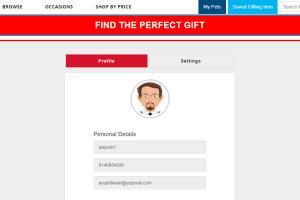Portfolio for Hire PostgreSQL Developer