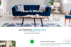 Portfolio for Alexa Skill Development