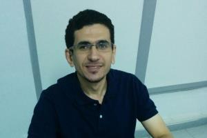 Portfolio for Senior PHP/Laravel/Magento Developer
