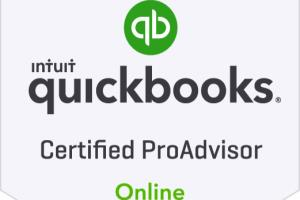 Portfolio for Bookkeeping & Accounting