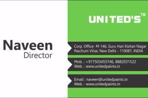 Portfolio for Logo,  brochure & Stationery  design