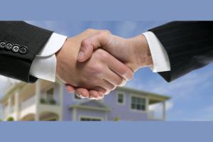 Portfolio for Home Construction Expert Thomas Tollen