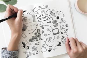 Portfolio for Skilled Article Writer