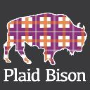 View Service Offered By Plaid Bison Marketing