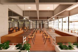 Portfolio for Architectural Visualisation