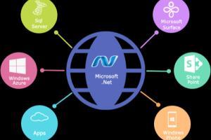 Portfolio for ASP.NET, C#, Microsoft SQL Specialist