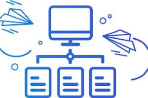 Portfolio for Data Mining, Web Scraping, Web Crawling