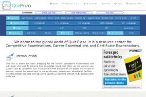 Portfolio for Expert in PHP, MYSQL Developer