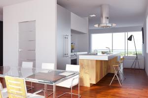 Portfolio for 3D Renderings / 3D Architecture