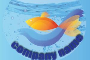 Portfolio for I am graphics designer