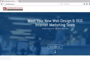 Portfolio for SEO (Search Engine Optimization)  Expert