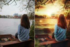 Portfolio for Photo editing, background removal & ect.