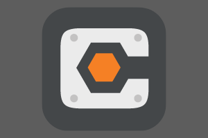 Portfolio for Full-stack developer