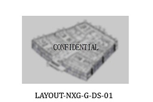 Portfolio for 3D-Modelling and Drafting