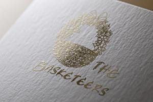 Portfolio for Logo Designs and other Graphic Designs