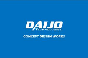 Portfolio for Engineering Services