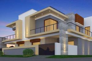 Portfolio for 3D MODELING- Interior, exterior design