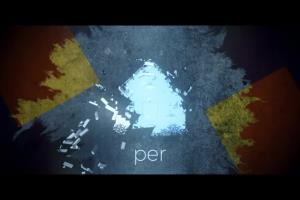 Portfolio for Visually appealing Lyric Videos for you!