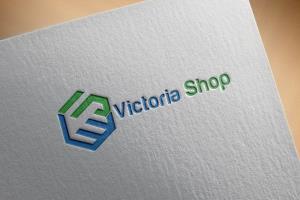 Portfolio for I Will Do Unique Business Logo Design