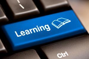Portfolio for Engineering Educational Online Courses