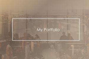 Portfolio for AutoCAD Technical Drafter
