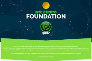 Portfolio for ICO strategic Consulting