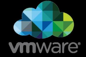 Portfolio for VMware vRealize Suits
