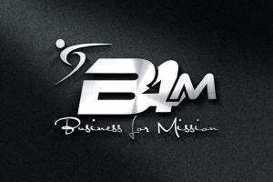 Portfolio for I Will create business logo design on 24