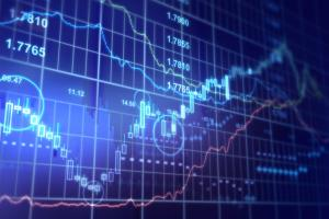 Portfolio for Financial Markets Content Management
