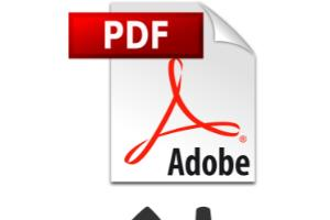 Portfolio for PDF Conversion,Data Entry,Web Search