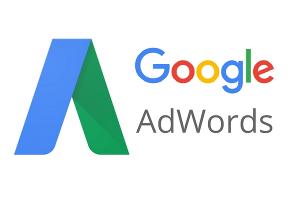 prowadzenie kampanii adwords