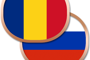 Portfolio for Russian-Romanian Translator