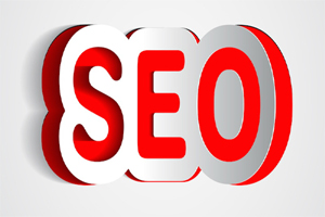 Portfolio for SEO, Off Page SEO, On Page SEO,Marketing