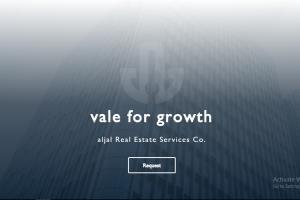 Portfolio for I Will Do Custom Website Or PHP Script