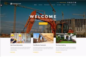 Portfolio for Create   Edit WordPress   Wix Websites