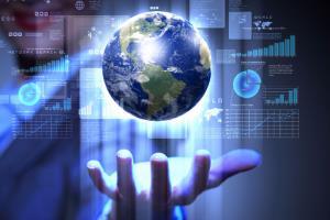 Portfolio for Certified ITIL/Service Desk/Network/Test