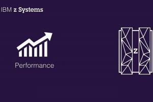 Portfolio for IBM System z Series Services (Mainframe)