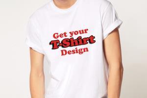 Portfolio for Graphic Designer / Photo Editor