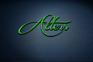 Portfolio for I will design professional logo