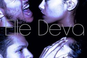 Portfolio for Elle Deva Freelance songwriter\producer