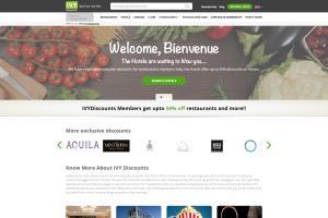 Portfolio for WEB and Mobile App developer