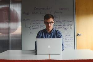 Portfolio for Blogger|Video editor|Video Producer|