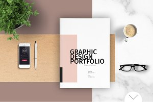 Portfolio for The Creators Of Graphics