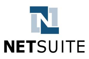 Portfolio for Netsuite, Suitescript, On going support