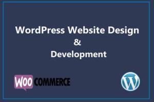 Portfolio for WordPress, Woocommerce   PHP   CSS