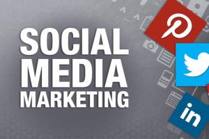 Portfolio for Social Media and Online Marketing Direct
