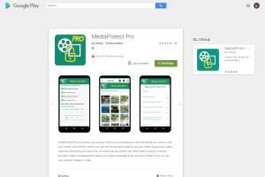 Portfolio for App Store Optimization (ASO)