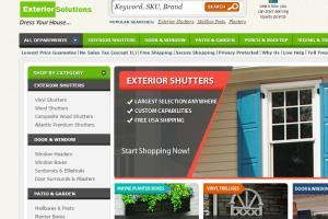 Portfolio for ASPDotnet Storefront