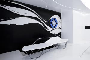 Portfolio for Architectural Design/3D Modeler