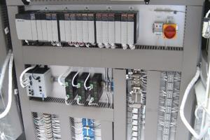 Portfolio for INSTRUMENT & AUTOMATION, ENGINEERING